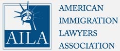 partner-American Immigration Lawyers