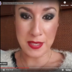 Ann Marie Dubois Video Testimonial